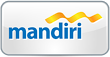 Rekening Bank Mandiri Untuk Saldo Deposit Taskindo Reload Pulsa