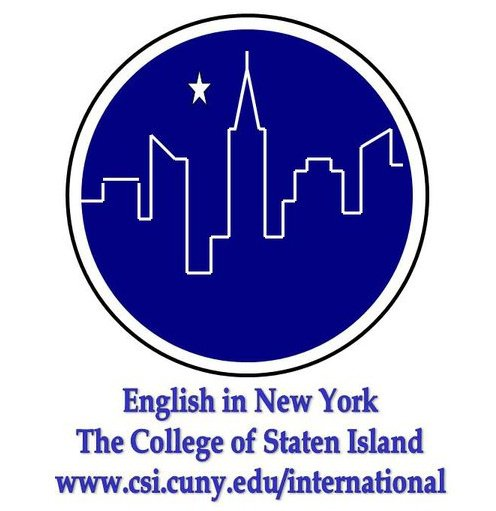 Zoni Language Centers - English School New York - Learn ...