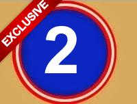 تعليم السياقة بالمغرب قانون السير ـ الكود روسو السلسلة رقم 2