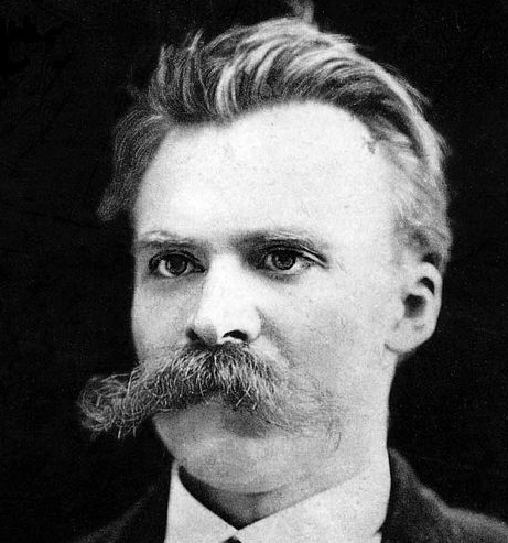 the types of history according to nietzsche This paper examines nietzsche's views on truth and knowledge in the according to nietzsche  stages one to four in nietzsche's history of philosophy.