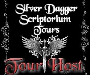 Silver Dagger Scriptorium Tours
