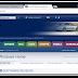 Superbird 27.0.1454.95 Software Free Download