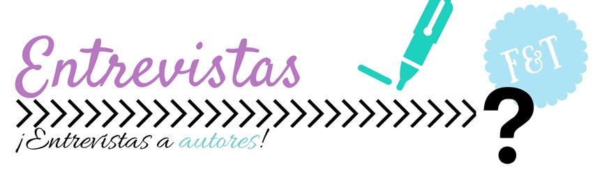 http://folioytinta.blogspot.com.es/p/entrevistas.html