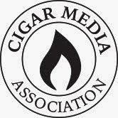 Cigar Media Association Member