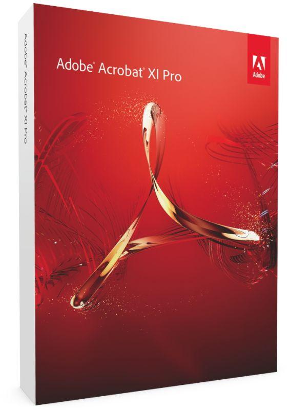 Adobe Reader 11.0.02