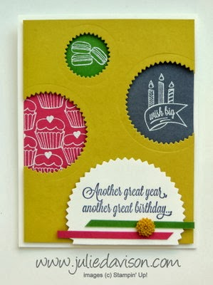 http://juliedavison.blogspot.com/2014/02/video-reverse-spotlighting-card-tutorial.html