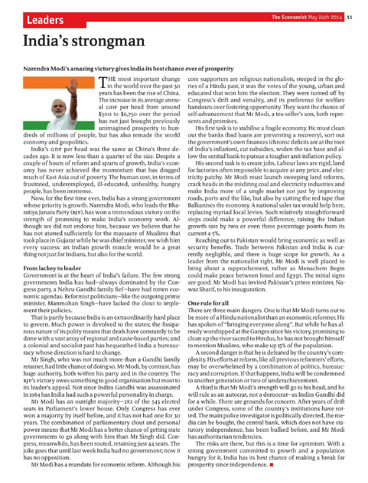 india s economic reforms and its results At the start of india's economic journey in the  the latest period starts with the economic reforms of 1991when industrial  often yield better results.