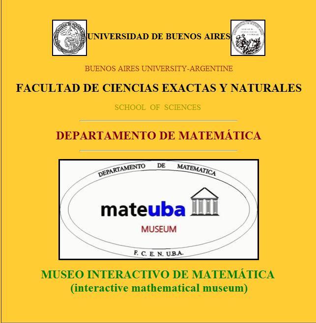 Aprender y enseñar Matemáticas: \
