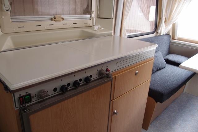 suo ergo sum pimp my caravan. Black Bedroom Furniture Sets. Home Design Ideas