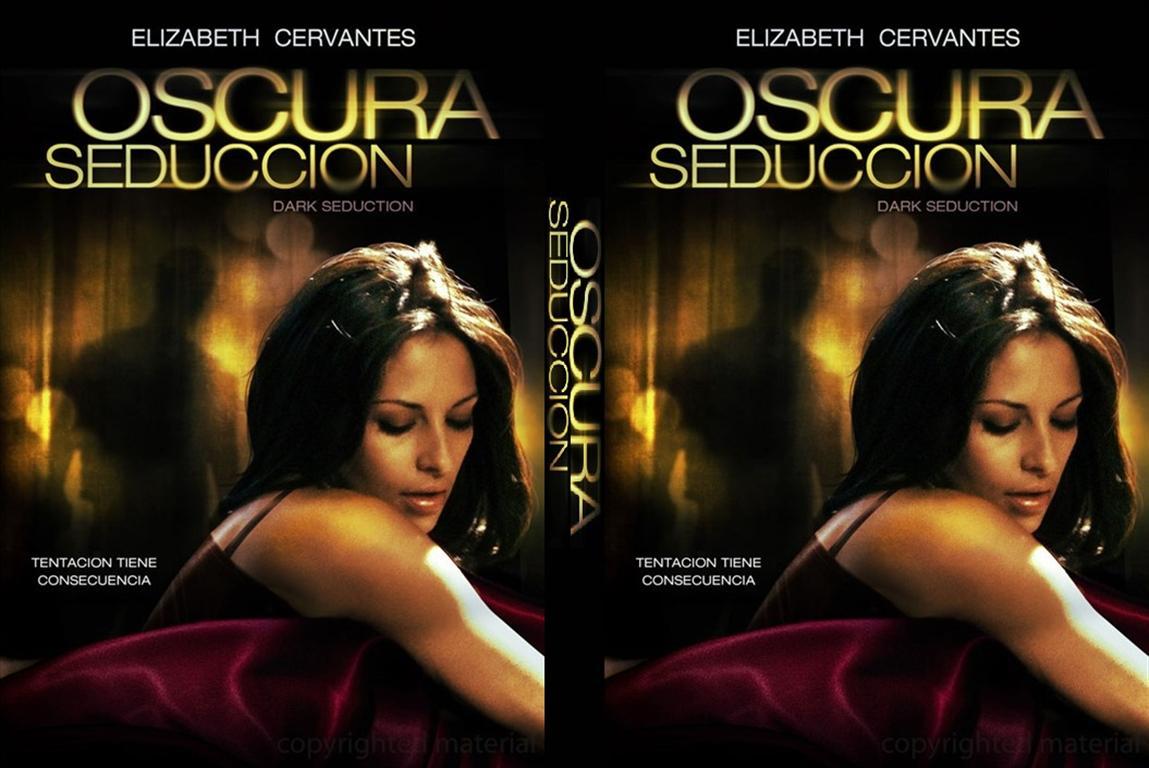 http://3.bp.blogspot.com/-lGuO9O7RKTg/TX6TJsDg1YI/AAAAAAAAP48/fu0QqsgtfWI/s1600/Oscura_Seduccion.jpg
