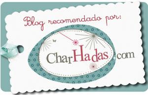 <i>CharHadas</i>