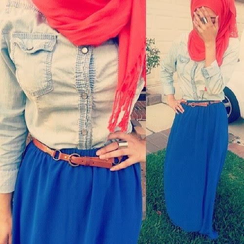 style chic hijab-pour-voilees-2