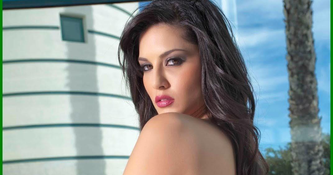 Sunny Leone Ballroom Photoshoot - Indian Desi Actress Actors HD Photos ...