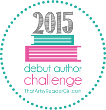 http://www.thatartsyreadergirl.com/2015/01/debut-author-challenge-2015-january-link-up/