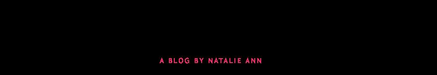 Petal Poppet Blogs | Fashion, Beauty & Lifestyle