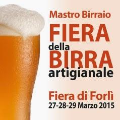 Mastro Birraio Forlì