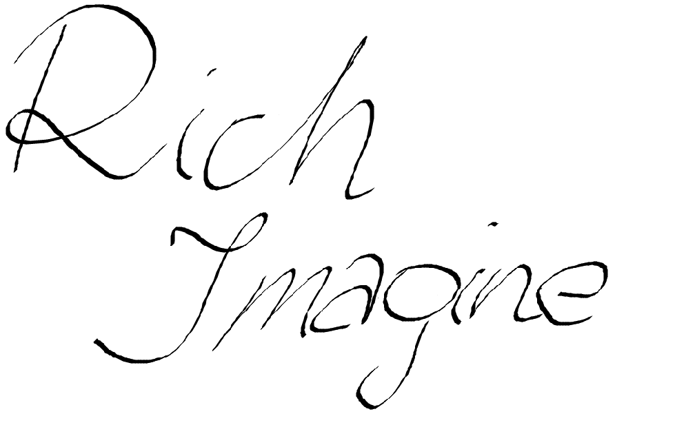 Rich Imagine