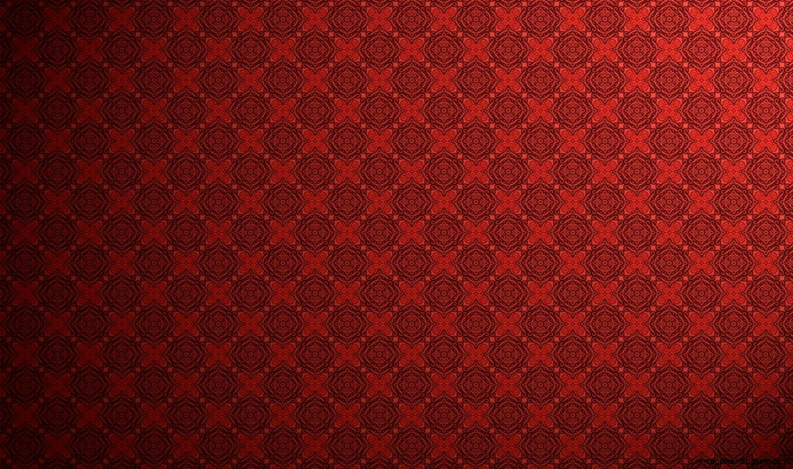 red textured background hd - photo #3