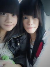 Mcc geh V & J :D ♥