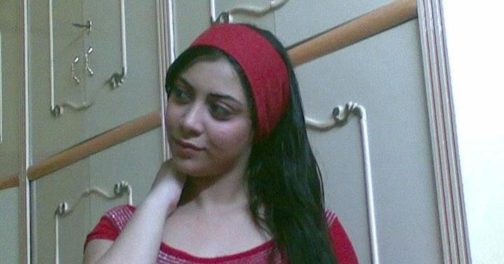 nouhaila.12@gmail.com ~ هلا بيكم في أحلى بنات للتعارف