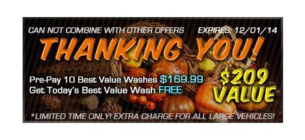 thanksgiving-carwash-coupon-los-angeles