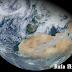 60 Miliar Planet Asing Mendukung Kehidupan