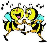 Atasi disengat lebah dengan sidaguri