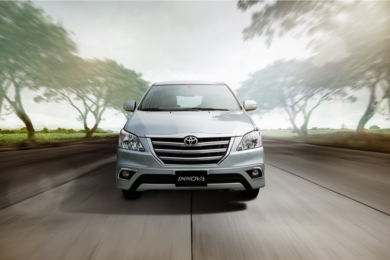 used car review toyota innova 2005 2016 types cars. Black Bedroom Furniture Sets. Home Design Ideas