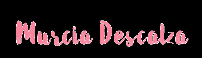 Murcia Descalza