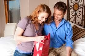 Kekesalan Suami yang Layak Diketahui Isteri