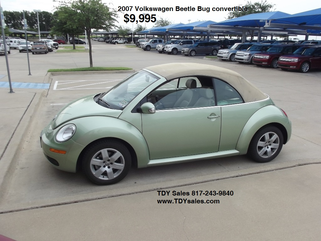 beetle for turki classic ragtop bug vw sale volkswagen