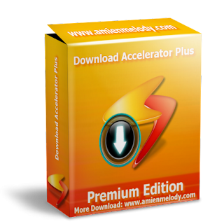 Download Accelerator Plus Premium v10.0.5.3 Final Full + Crack
