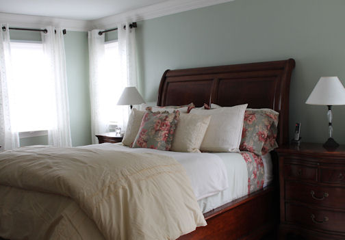 Sage green sheer curtains in curtains drapes compare prices