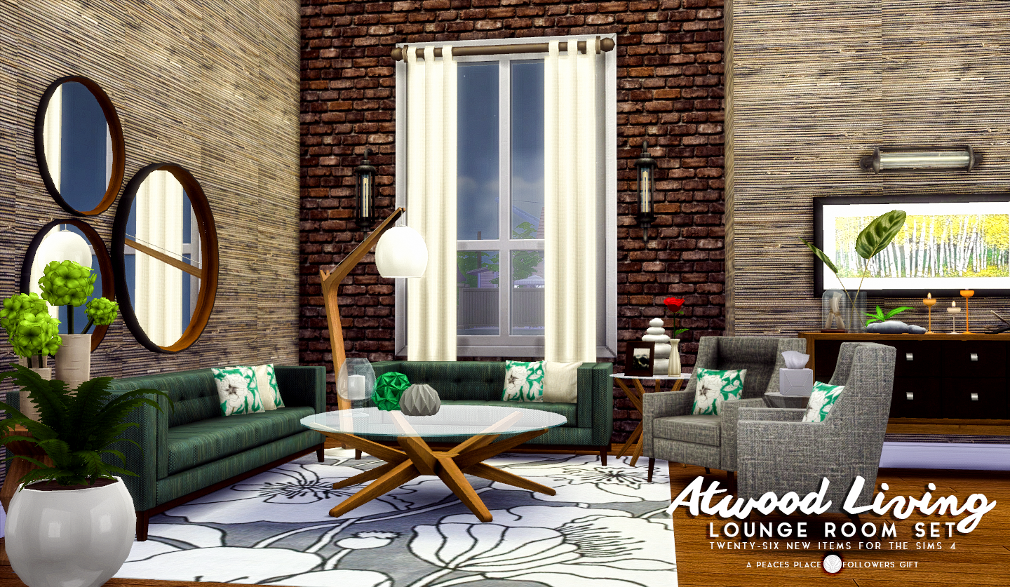 The Sims 4 - Patch FR, Traduction FR - Les Sims 4