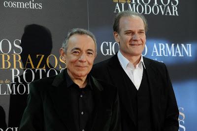 actores de cine Jose Luis Gomez
