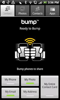Bump 3.3.0