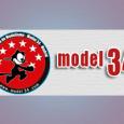 Asociación de Modelismo Estático de Leganés