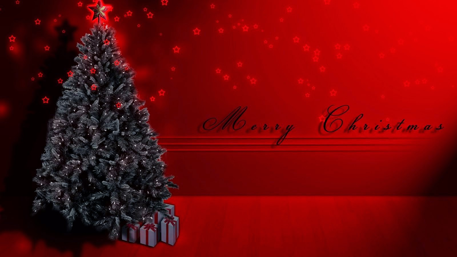 Christmas greeting cards and christmas cards download happy wishes birthday wishes greetings kristyandbryce Image collections