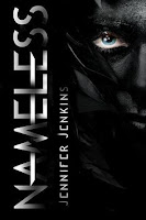 http://jesswatkinsauthor.blogspot.co.uk/2015/09/blog-tour-review-giveaway-nameless-by.html