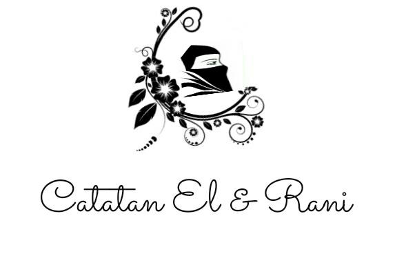 Catatan El & Rani