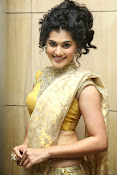 Taapsee Pannu Photos Tapsee latest stills-thumbnail-4