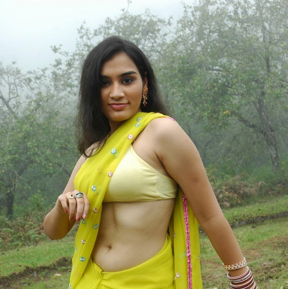 Indian bhabhi cute Kannada