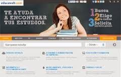 http://www.educaweb.com/contenidos/educativos/selectividad/notas-corte/