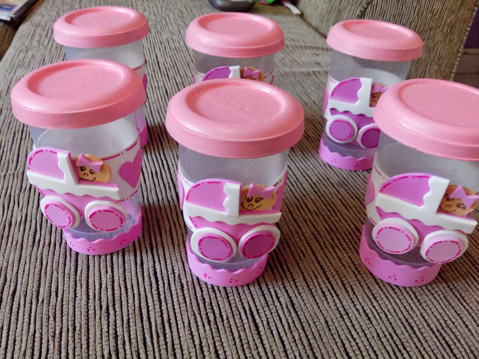 Adesivo Para Levantar Mama Onde Comprar ~ Artesanato SUD Artesanato reciclável, reaproveitando