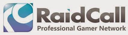 Mengenal Aplikasi RaidCall