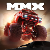 Download MMX Racing v1.14.9169 Mod Apk+Data For Android