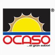 OCASO Guanare