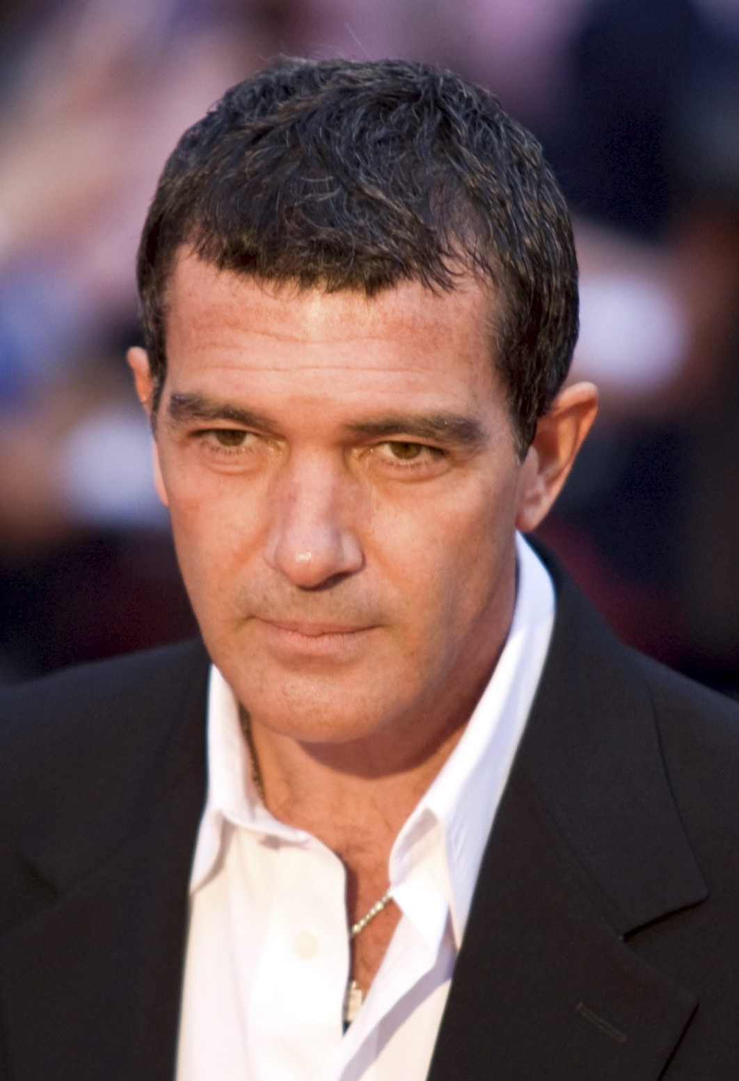 Antonio Banderas Photos Antonio Banderas