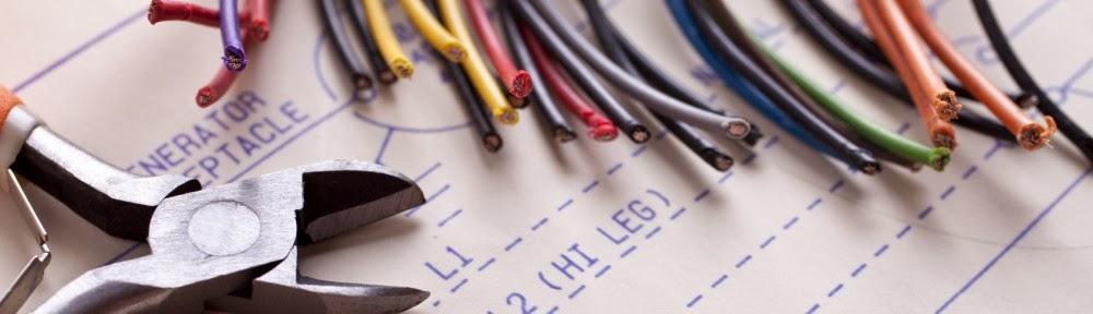 Sleccion de cables electricos