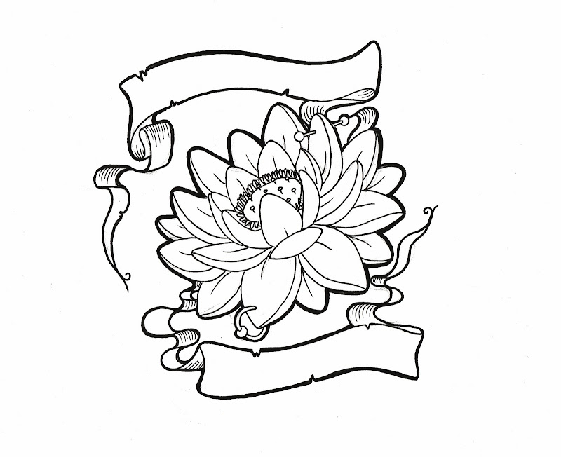 Waterlillies Body Piercing logo title=